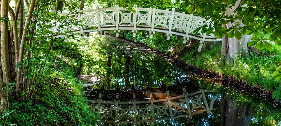Eutin-Schlosspark-950x425